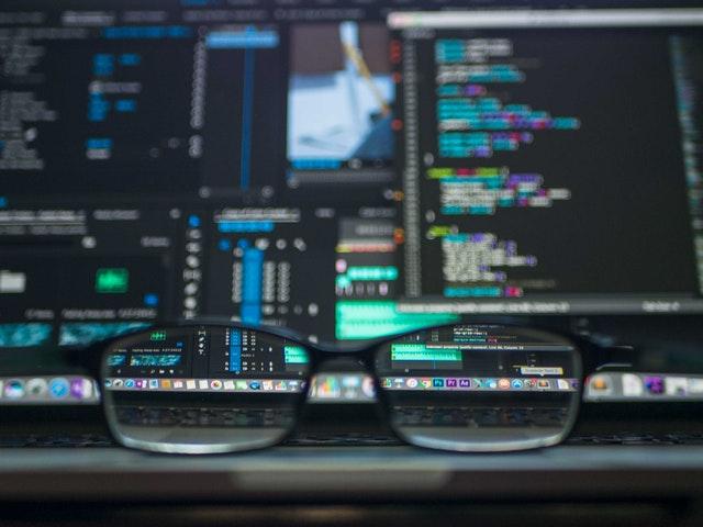 Coding an Online Casino
